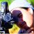 30-60-30 Films
