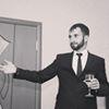 Artyr Petrosyan