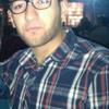 Tarek Mekawey