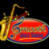 Smooth Jazz Notes