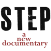 Step Documentary