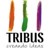 TRIBUS creando ideas