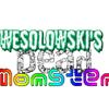 Wesolowski's Dead Monster