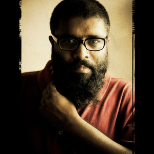 Profile picture for ANANDMURTHY