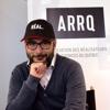 Roberto Zorfini Filmmaker