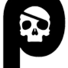 piratebmx