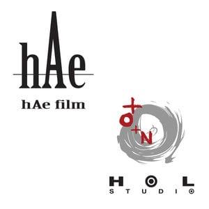 Profile picture for hAe film / HOL studio