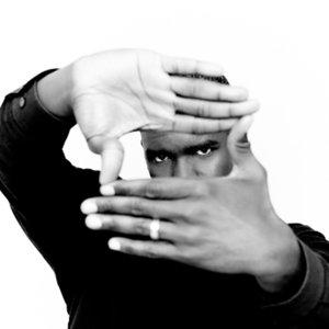 Profile picture for Ron Dawson | Dare Dreamer Media