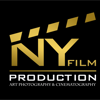 NY Film Production