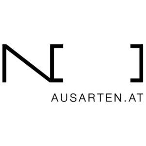 Profile picture for AUSARTEN e.V.