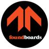 FOUNDBOARDS.COM