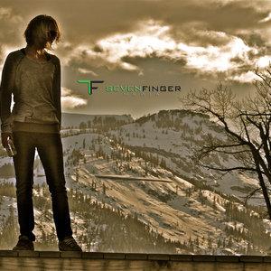 Profile picture for 7 Finger media