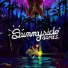 Sunnyside Games