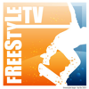 FreeStyle Tv HD