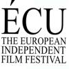 ecufilmfestival