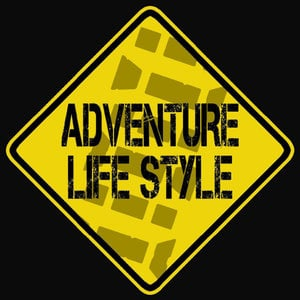 Profile picture for Adventurelifestyle