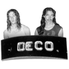 DecoBMX