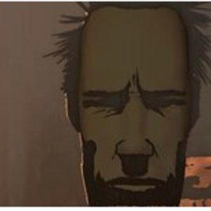 Profile picture for Invisible Hero