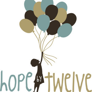 Profile picture for hope by twelve