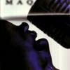 Maq, Maqiyayo