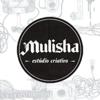 MULISHA.EC