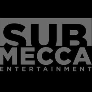 Profile picture for Sub-Mecca Entertainment