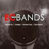 EC Bands