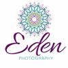 Lindsey Eden Bartell