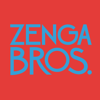 Zenga Bros