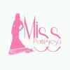 Organização Miss Portuguesa