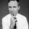 Scott Alexander Hess