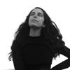 Alina Montero Muller