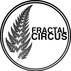 Profile picture for Fractal Circus
