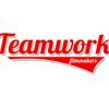 TeamworkFilmmakers