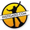 Instigado.com
