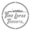 Timelapse Toronto