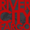 River City Church Fargo
