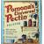 Pomona Pectin