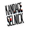 Kandace Selnick