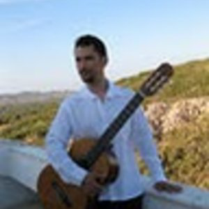 Profile picture for Los Angeles Guitar Academy