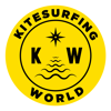 Kitesurfing World