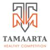 TaMaarta