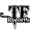 Thug Fella Records