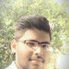 Suryanarayana Eagalparty