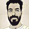 Mahmoud Badr Eldeen