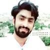 muhammad ghazanfar
