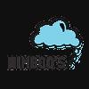 Nimboo's