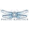 Poetic Kinetics