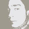 Philipp Acker