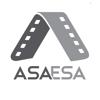 Asa Esa Films